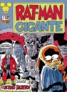 Rat-Man Gigante 07