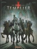 Templare1