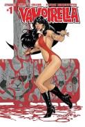 Vampirella2014_1