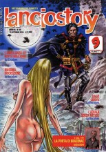 Lanciostory 2014-40