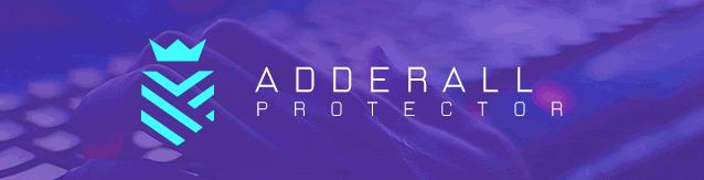 adderall_logo.png