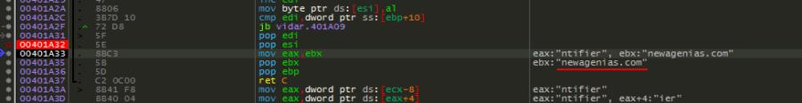 vidar_c2_decrypted