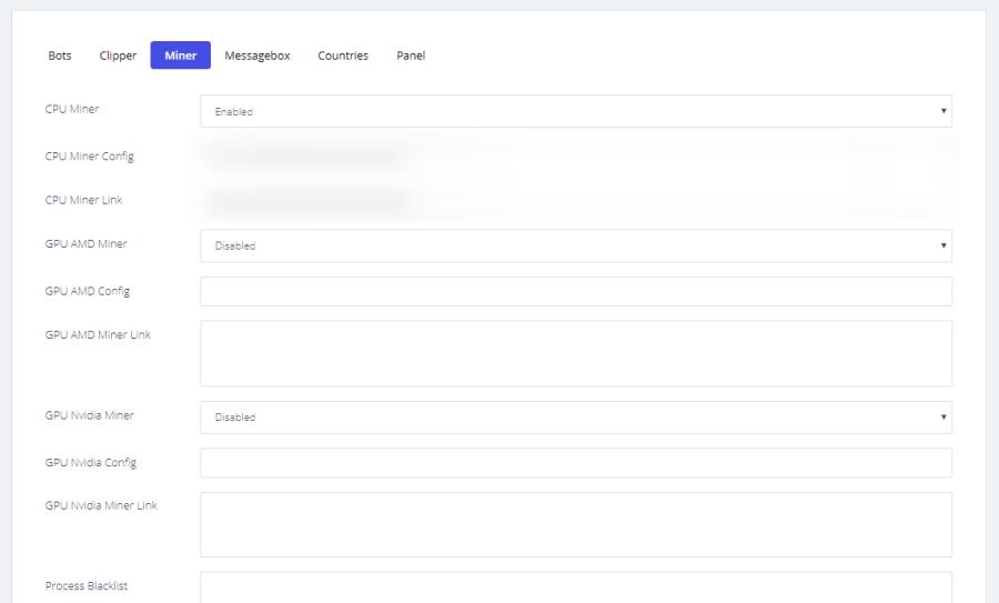 megumin_settings_miner