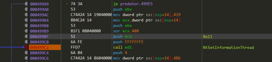 predator_ntsetinformationthread