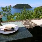 瀬戸内の絶景を楽しめる香川のカフェ「Veranda(ヴェランダ)」を紹介