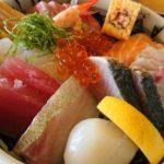 【愛媛】旨くて安い海鮮を食べたければ西条の『マルトモ水産』がおすすめ