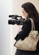Lucia Renati videomaker