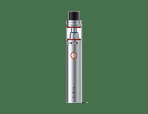 stick v8 fums colombia cigarrillo electronico vaporizador eliquid smok