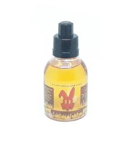 Base Nicotina 48mg 50 mililitros