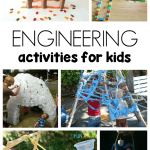 You Need To Try These Engineering Activities For Kids Fun A Day