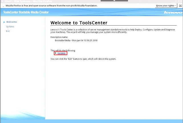 kak-obnovit-firmware-na-servere-ibm_Image-023-1