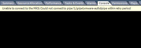 oshibka-unable-to-connect-to-the-mks-could-not-connect-to-pipe-pipevmware-authdpipe-within-retry-period_Image-021-2
