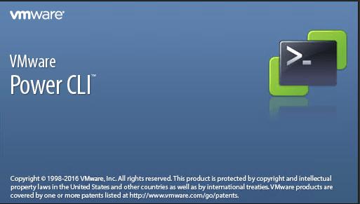 Как найти виртуальную машину VMware по mac-адресу