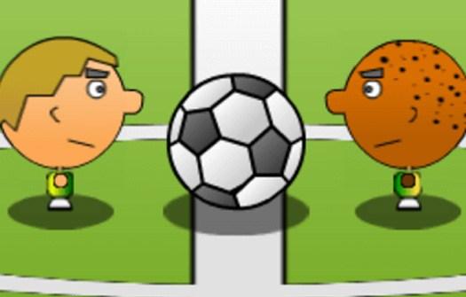 vs soccer