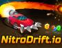 nitrodriftio