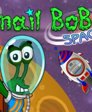 snail bob html