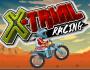 x trial racing