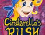 cinderellas rush