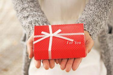 バレンタインにチョコ以外で何を贈る?おすすめ食べ物・手料理メニュー