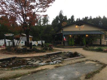 月岡温泉近くで観光・食事するならおすすめ!子供が遊ぶ場所もある!