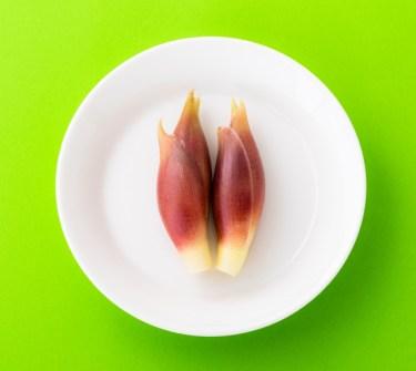 みょうがを食べ過ぎると物忘れするという由来は迷信?本来の効能は?
