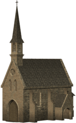 church clipart medieval clip transparent building cathedral graphics halloween graphic hd buildings witch transparentpng clipground webstockreview lover fun related