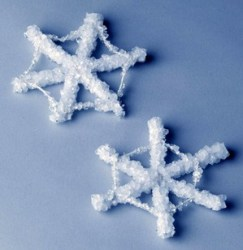 crystal_snowflakes_small