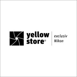 Yellowstore.ro