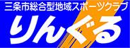 ringle_logo01