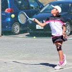 tennis_win_20160904