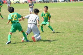 kyosaicup_20170806_011