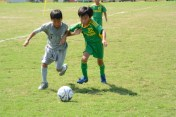 kyosaicup_20170806_024
