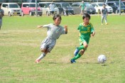 kyosaicup_20170806_028