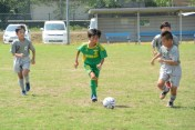kyosaicup_20170806_039
