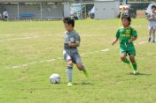kyosaicup_20170806_042