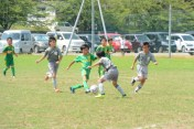 kyosaicup_20170806_048
