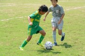 kyosaicup_20170806_052