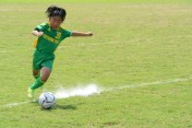 kyosaicup_20170806_063