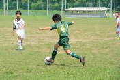 kyosaicup_20170806_070