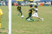 kyosaicup_20170806_072