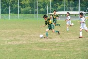 kyosaicup_20170806_075