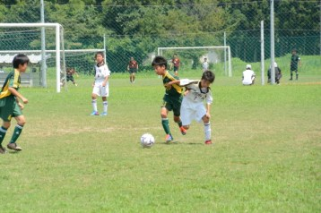 kyosaicup_20170806_080