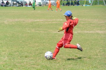 kyosaicup_20170806_113