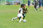 kyosaicup_20170806_114