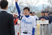 groundhai_20180401_0004