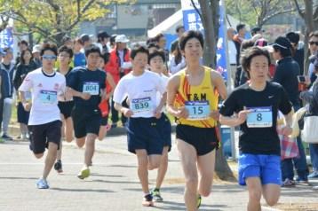 tubame_marathon_20180429_0023
