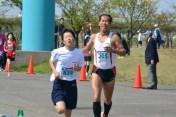 tubame_marathon_20180429_0069