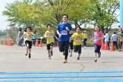tubame_marathon_20180429_0103