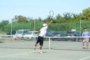 simintaikai_tennis__0006